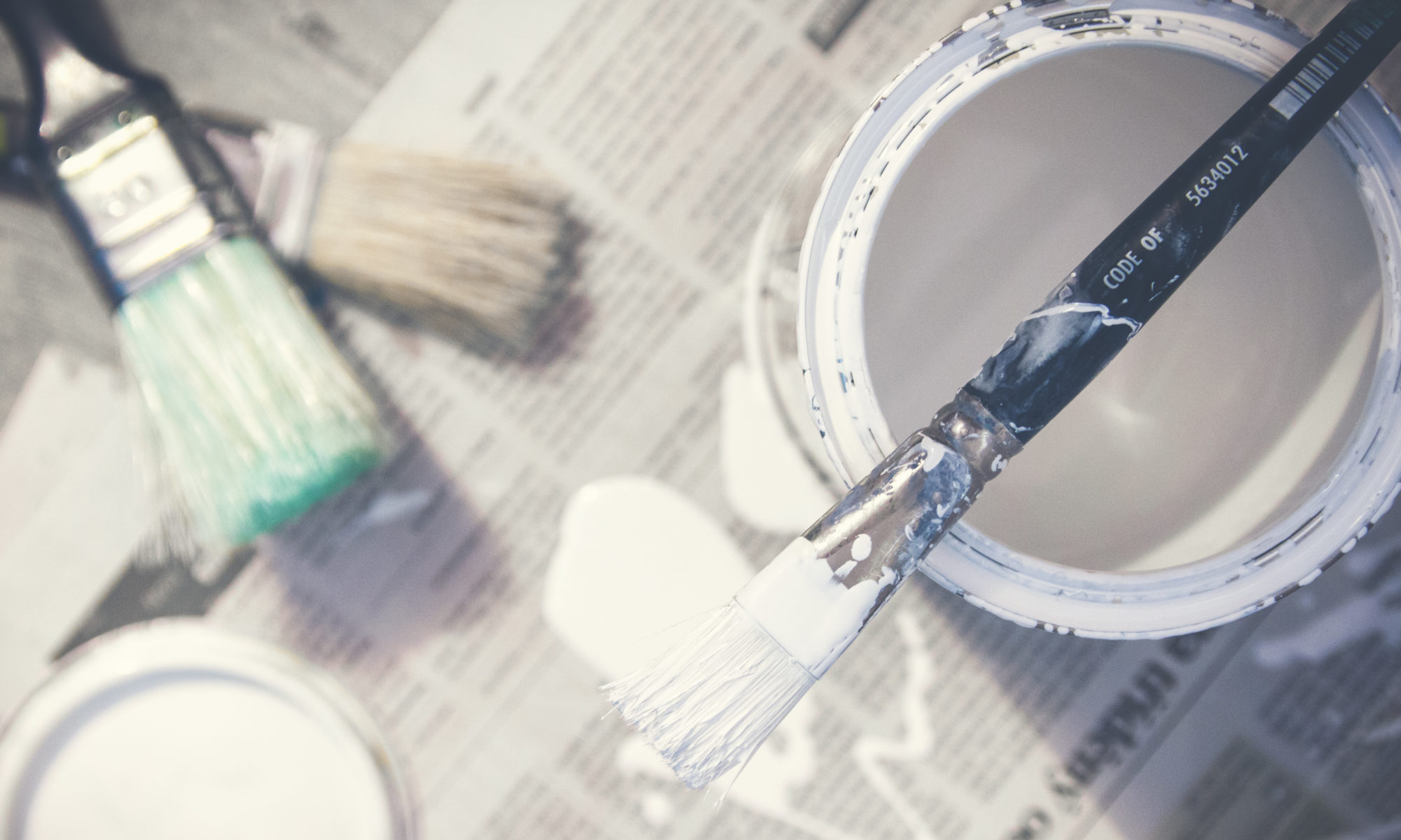 Malerbetrieb Flueshoeh